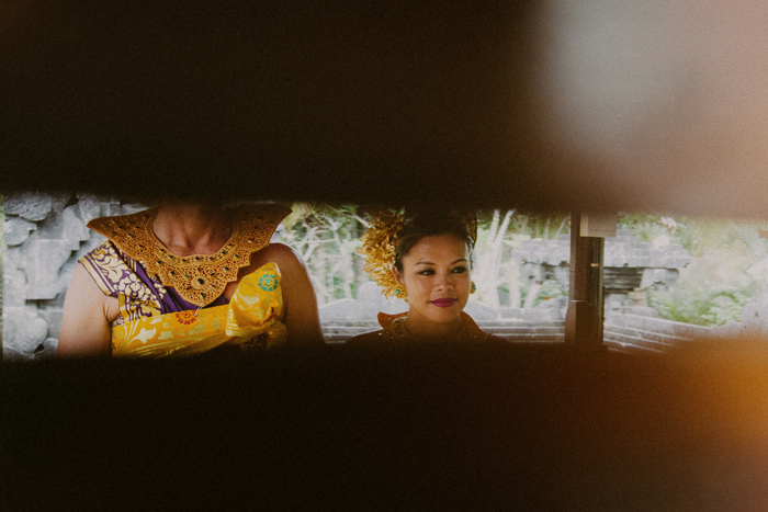 ApelPhotography-baliweddingPhotography-WRetreatBali-weddinginbali-Visualstoryteller (31)
