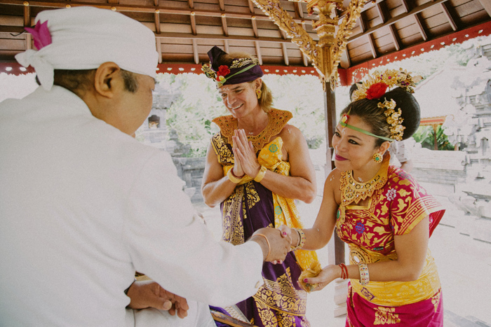 ApelPhotography-baliweddingPhotography-WRetreatBali-weddinginbali-Visualstoryteller (36)