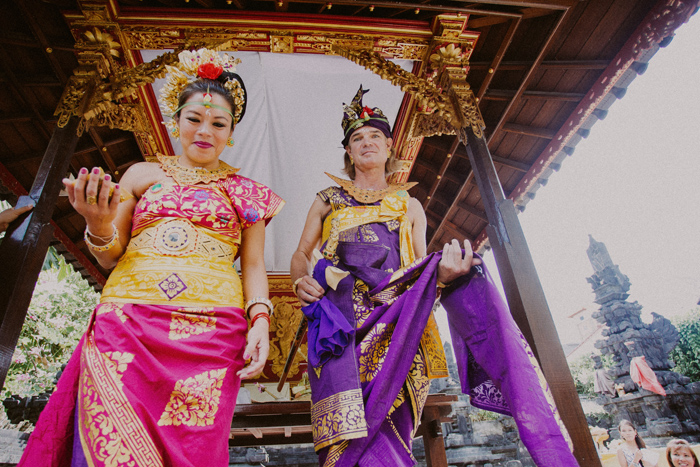 ApelPhotography-baliweddingPhotography-WRetreatBali-weddinginbali-Visualstoryteller (37)