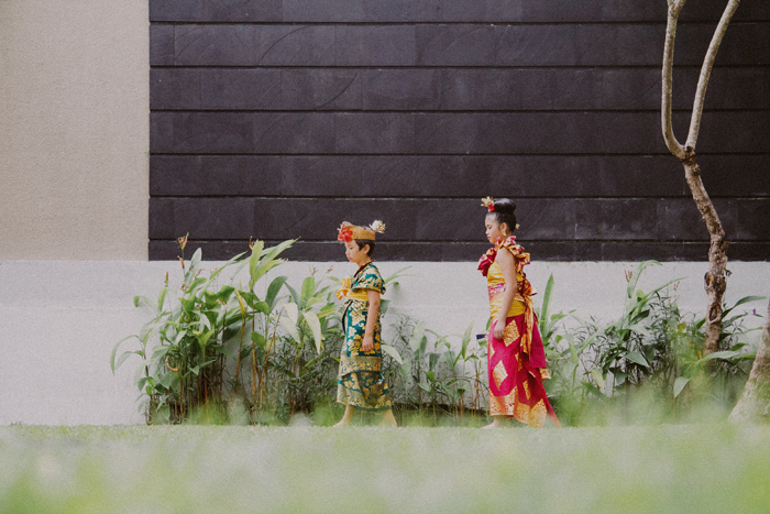 ApelPhotography-baliweddingPhotography-WRetreatBali-weddinginbali-Visualstoryteller (43)