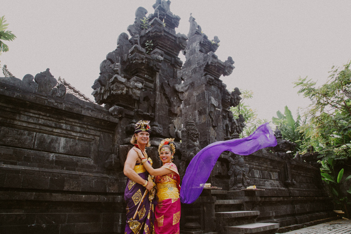 ApelPhotography-baliweddingPhotography-WRetreatBali-weddinginbali-Visualstoryteller (9)