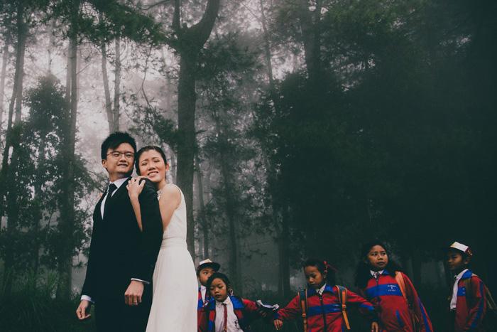Apelphotography - Baliweddingphotography - engagementinbali-preweddinginbali-pandeheryana-lembonganwedding (11)