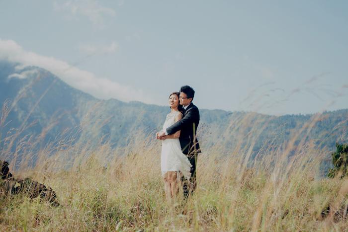 Apelphotography - Baliweddingphotography - engagementinbali-preweddinginbali-pandeheryana-lembonganwedding (17)