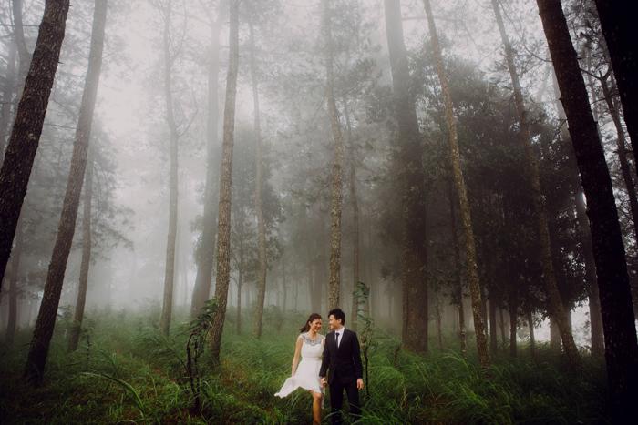 Apelphotography - Baliweddingphotography - engagementinbali-preweddinginbali-pandeheryana-lembonganwedding (2)
