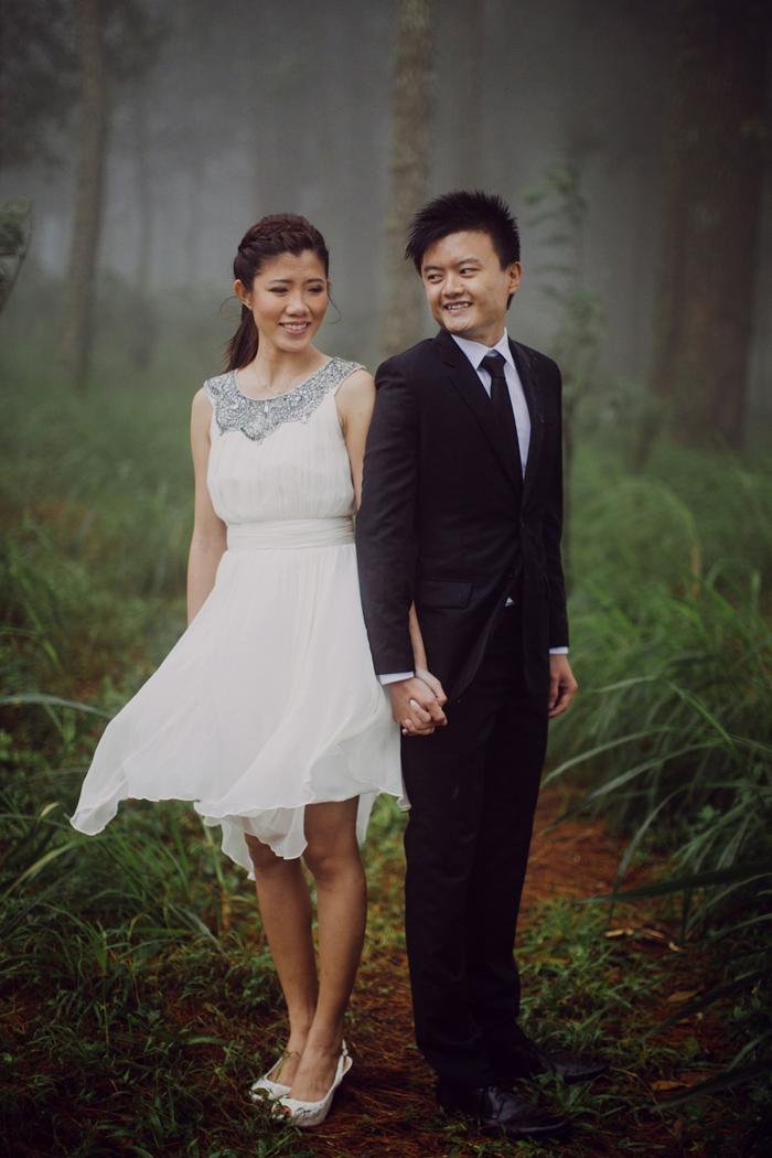 Apelphotography - Baliweddingphotography - engagementinbali-preweddinginbali-pandeheryana-lembonganwedding (3)