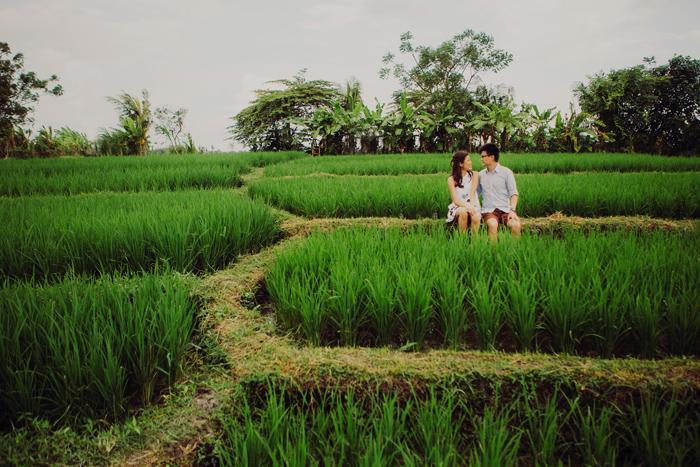 Apelphotography - Baliweddingphotography - engagementinbali-preweddinginbali-pandeheryana-lembonganwedding (31)