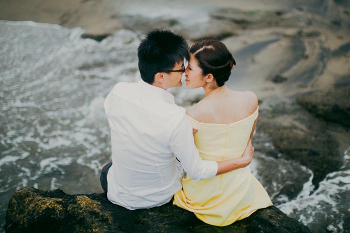 Apelphotography - Baliweddingphotography - engagementinbali-preweddinginbali-pandeheryana-lembonganwedding (40)
