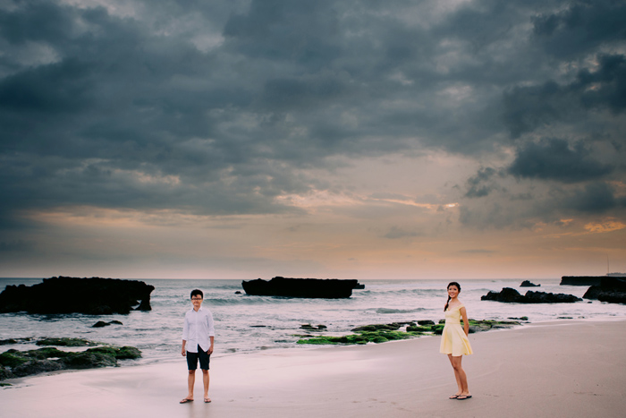Apelphotography - Baliweddingphotography - engagementinbali-preweddinginbali-pandeheryana-lembonganwedding (41)