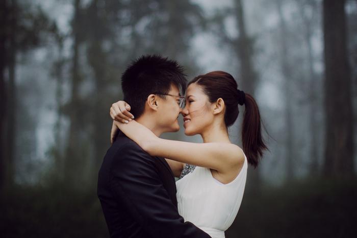 Apelphotography - Baliweddingphotography - engagementinbali-preweddinginbali-pandeheryana-lembonganwedding (5)
