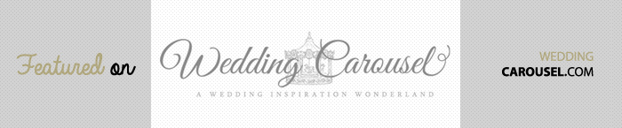 theweddingnotebook - apelphotography - bestphotographersinbali-weddingcarousel