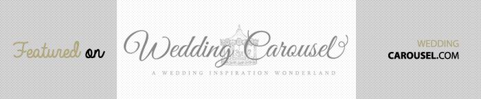 theweddingnotebook - apelphotography - bestphotographersinbali-weddingcarousel