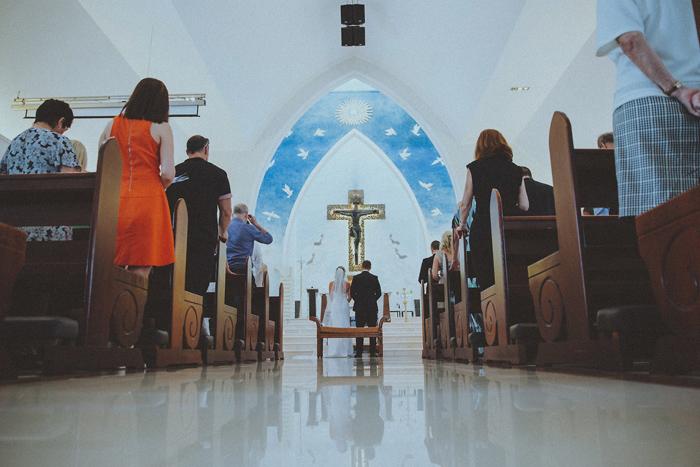 ApelPhotography-TheEdgeBaliWedding-BaliWedding-Weddingphotographers-weddingphotography (13)