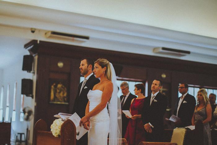 ApelPhotography-TheEdgeBaliWedding-BaliWedding-Weddingphotographers-weddingphotography (15)