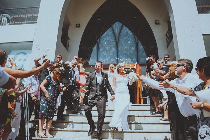 ApelPhotography-TheEdgeBaliWedding-BaliWedding-Weddingphotographers-weddingphotography (18)