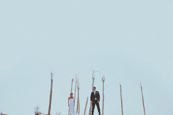 ApelPhotography-TheEdgeBaliWedding-BaliWedding-Weddingphotographers-weddingphotography (23)