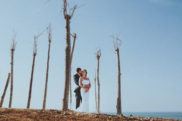 ApelPhotography-TheEdgeBaliWedding-BaliWedding-Weddingphotographers-weddingphotography (24)