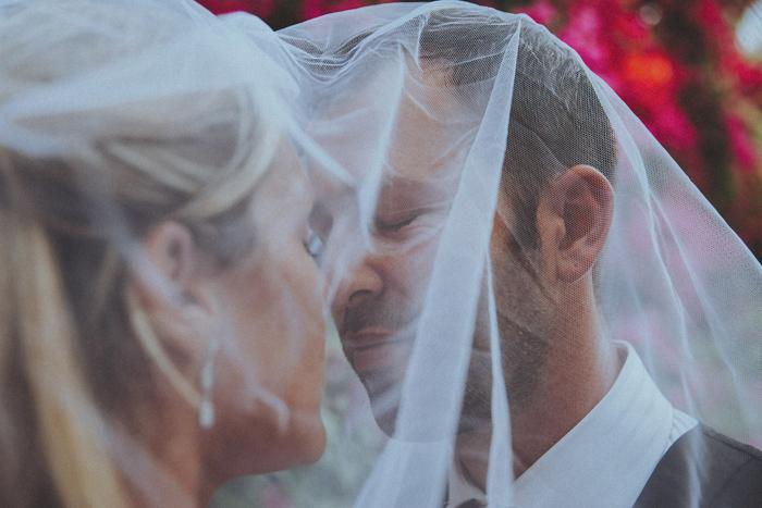 ApelPhotography-TheEdgeBaliWedding-BaliWedding-Weddingphotographers-weddingphotography (28)