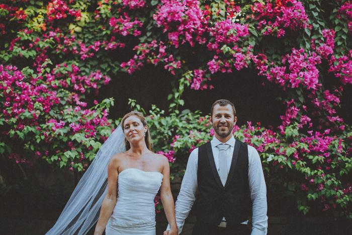 ApelPhotography-TheEdgeBaliWedding-BaliWedding-Weddingphotographers-weddingphotography (32)