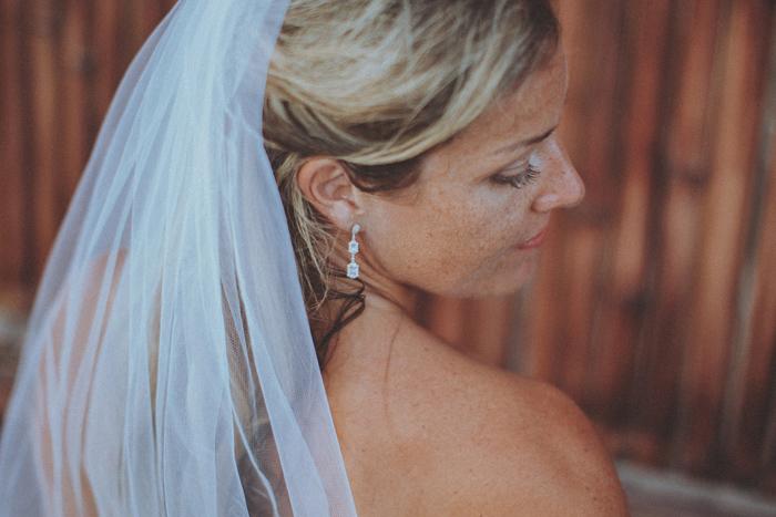 ApelPhotography-TheEdgeBaliWedding-BaliWedding-Weddingphotographers-weddingphotography (39)