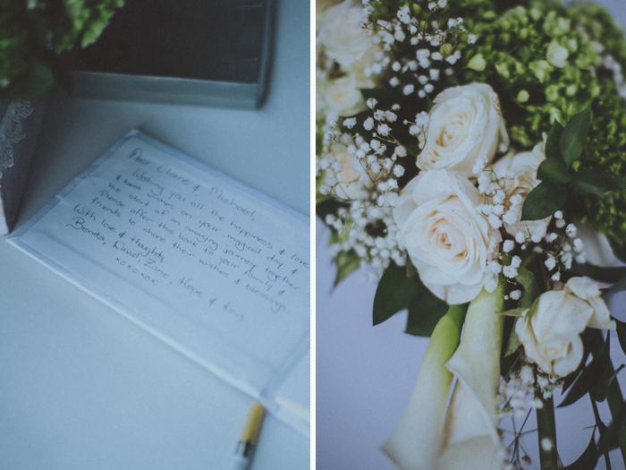 ApelPhotography-TheEdgeBaliWedding-BaliWedding-Weddingphotographers-weddingphotography (44)