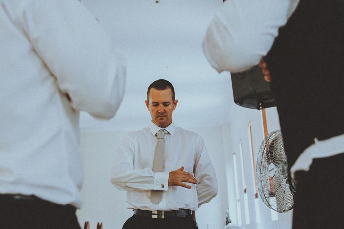 ApelPhotography-TheEdgeBaliWedding-BaliWedding-Weddingphotographers-weddingphotography (5)