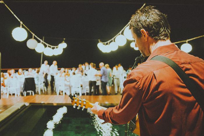 ApelPhotography-TheEdgeBaliWedding-BaliWedding-Weddingphotographers-weddingphotography (57)