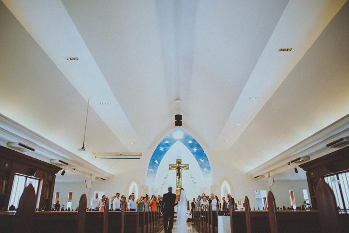 ApelPhotography-TheEdgeBaliWedding-BaliWedding-Weddingphotographers-weddingphotography (8)