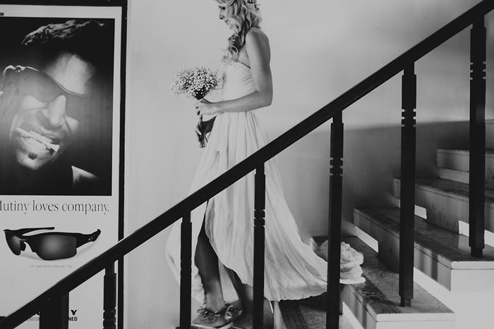 Apelphotography-NewKutaGolfWedding-Baliwedding-Bestweddingphotographers-Pandeheryana-BaliBeachWedding (19)