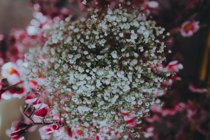 Apelphotography-NewKutaGolfWedding-Baliwedding-Bestweddingphotographers-Pandeheryana-BaliBeachWedding (2)