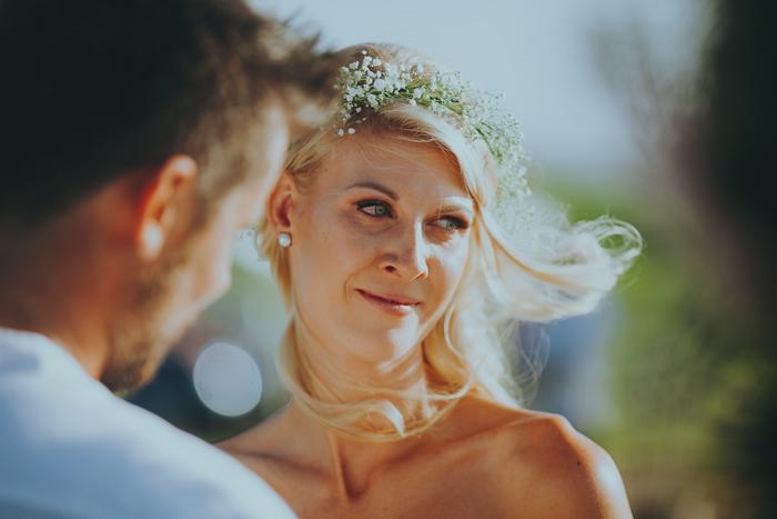 Apelphotography-NewKutaGolfWedding-Baliwedding-Bestweddingphotographers-Pandeheryana-BaliBeachWedding (26)