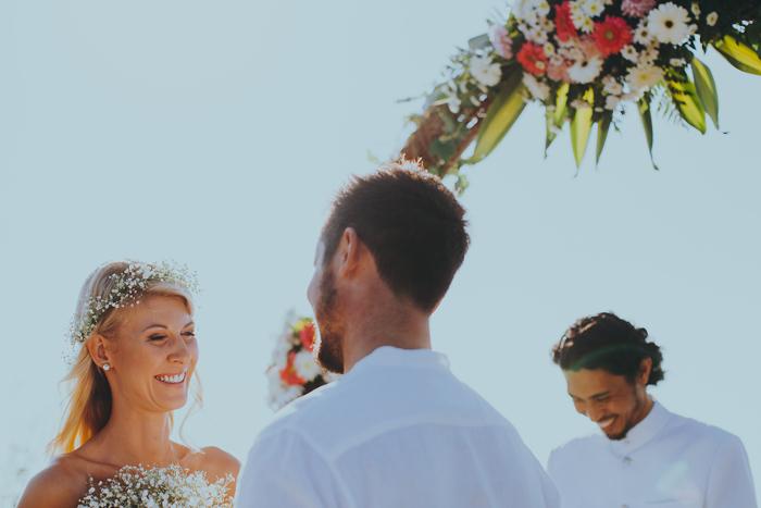 Apelphotography-NewKutaGolfWedding-Baliwedding-Bestweddingphotographers-Pandeheryana-BaliBeachWedding (32)