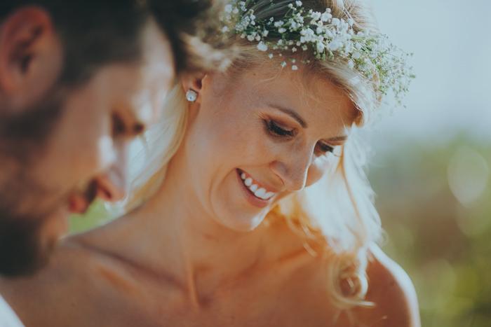 Apelphotography-NewKutaGolfWedding-Baliwedding-Bestweddingphotographers-Pandeheryana-BaliBeachWedding (36)