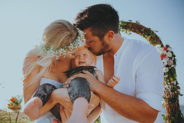 Apelphotography-NewKutaGolfWedding-Baliwedding-Bestweddingphotographers-Pandeheryana-BaliBeachWedding (43)