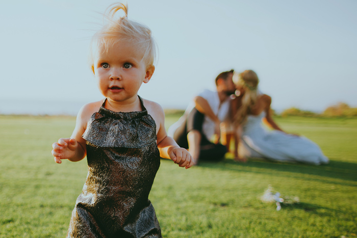 Apelphotography-NewKutaGolfWedding-Baliwedding-Bestweddingphotographers-Pandeheryana-BaliBeachWedding (48)