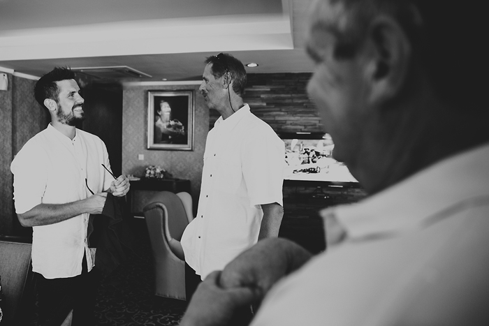 Apelphotography-NewKutaGolfWedding-Baliwedding-Bestweddingphotographers-Pandeheryana-BaliBeachWedding (5)