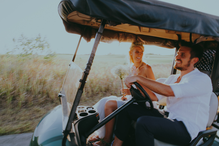Apelphotography-NewKutaGolfWedding-Baliwedding-Bestweddingphotographers-Pandeheryana-BaliBeachWedding (54)