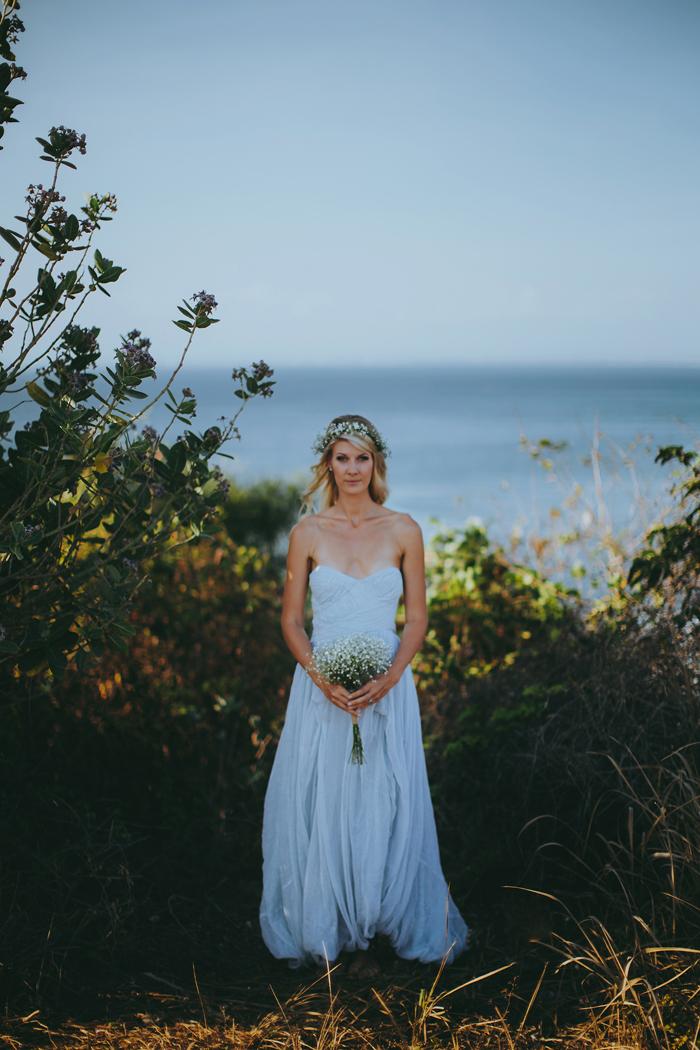 Apelphotography-NewKutaGolfWedding-Baliwedding-Bestweddingphotographers-Pandeheryana-BaliBeachWedding (56)