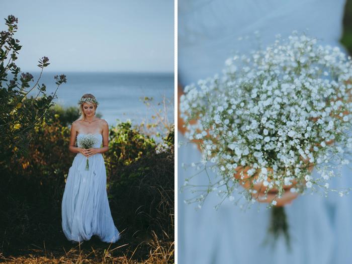 Apelphotography-NewKutaGolfWedding-Baliwedding-Bestweddingphotographers-Pandeheryana-BaliBeachWedding (57)
