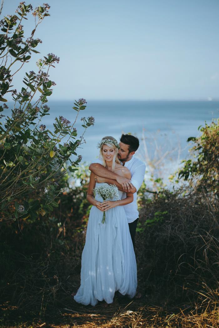 Apelphotography-NewKutaGolfWedding-Baliwedding-Bestweddingphotographers-Pandeheryana-BaliBeachWedding (58)
