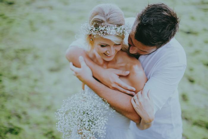 Apelphotography-NewKutaGolfWedding-Baliwedding-Bestweddingphotographers-Pandeheryana-BaliBeachWedding (66)