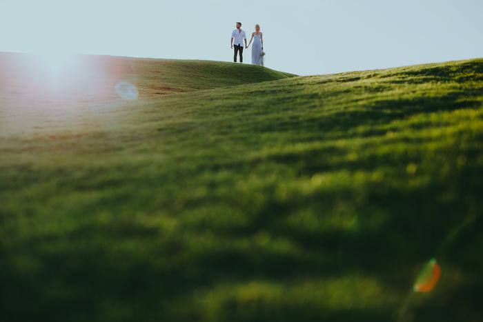 Apelphotography-NewKutaGolfWedding-Baliwedding-Bestweddingphotographers-Pandeheryana-BaliBeachWedding (70)
