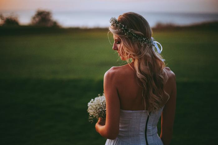 Apelphotography-NewKutaGolfWedding-Baliwedding-Bestweddingphotographers-Pandeheryana-BaliBeachWedding (71)