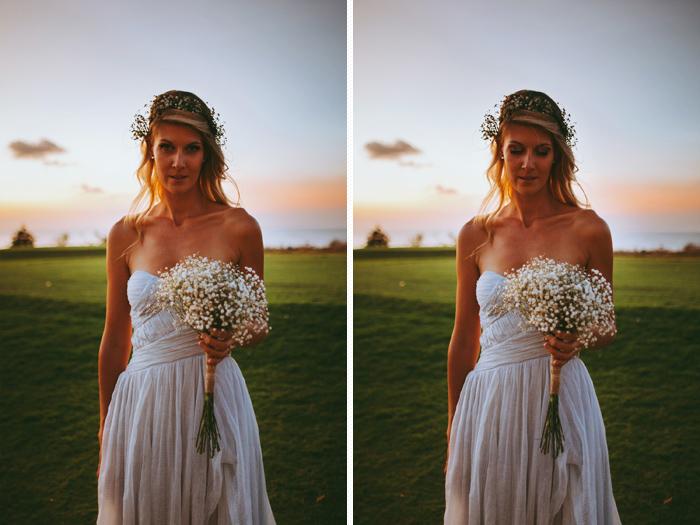 Apelphotography-NewKutaGolfWedding-Baliwedding-Bestweddingphotographers-Pandeheryana-BaliBeachWedding (72)
