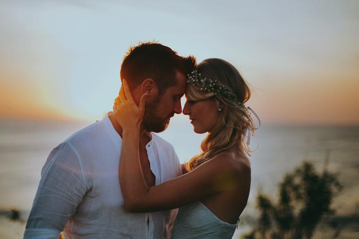 Apelphotography-NewKutaGolfWedding-Baliwedding-Bestweddingphotographers-Pandeheryana-BaliBeachWedding (74)