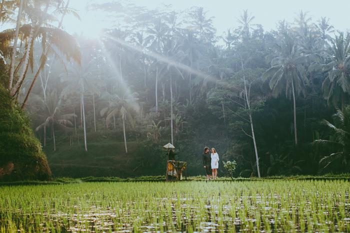 BaliWeddingPhotography - Worldweddingphotography - BaliEngagement - PreweddingInBali - LembonganPhotograpers - PandeHeryana (21)