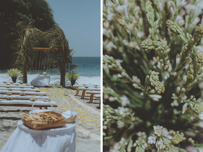 baliweddingphotography-weddingphotographers-whitesandwedding-sunrisewedding-sunsetwedding-bestweddingphoto (27)