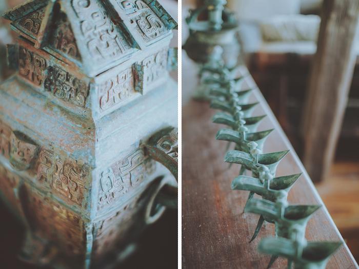 baliweddingphotography-weddingphotographers-whitesandwedding-sunrisewedding-sunsetwedding-bestweddingphoto (7)