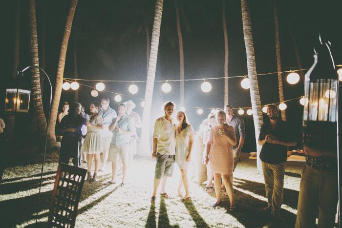 baliweddingphoto – weddingphotographers – destinationweddingbali – whitesandwedding – campuhanvillawedding – bestweddingphotographers (103)