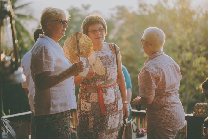 baliweddingphoto – weddingphotographers – destinationweddingbali – whitesandwedding – campuhanvillawedding – bestweddingphotographers (112)