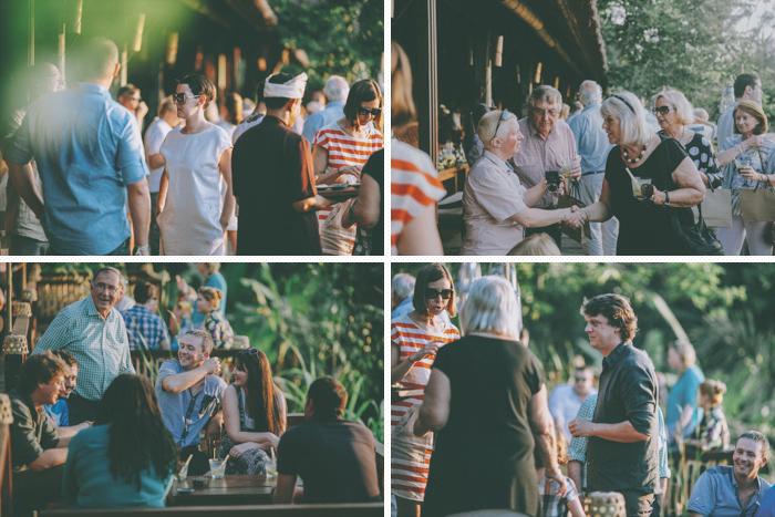 baliweddingphoto – weddingphotographers – destinationweddingbali – whitesandwedding – campuhanvillawedding – bestweddingphotographers (115)